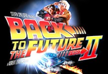 Back to the Future 2