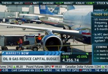 """Financial """"Airlines"""""""
