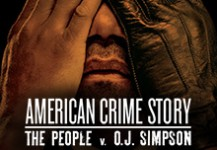 American Crime Story