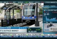 Financial Public Transportation